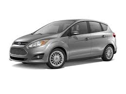 ford focus png 2016 ford c max port orchard ford