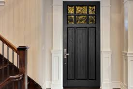 home doors interior new custom homes globex developments inc custom home