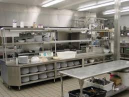 Stainless Steel Kitchen Cabinets Stainless Steel Commercial Kitchen Cabinets Gorgeous Stainless