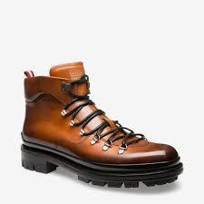 men u0027s designer shoes bally