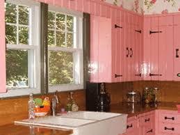 Kitchen Cabinet Range Hood Design Painting Kitchen Cabinets Brown Rectangular White Sinks