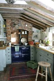 small country kitchen ideas small country kitchen ideas yellow kitchen small country kitchen