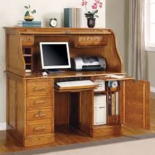 Secretary Desk For Desktop Computer 9 Best Desk Images On Pinterest Computer Desks Secretary For