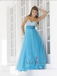 pretty graduation dresses cheap chagne prom dresses evening dress party dress stock