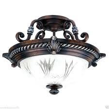 hampton bay lighting outdoor u2013 the union co