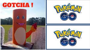 pokemon go how to make a toilet roll charmander toilet paper