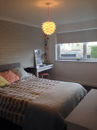 my room orla kiely bedding vita sylvia mini lamp ikea arviksand