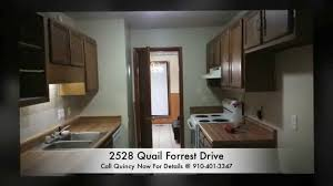 Bedroom Furniture Fayetteville Nc by 2528 Quail Forrest Drive House For Rent In Fayetteville Nc