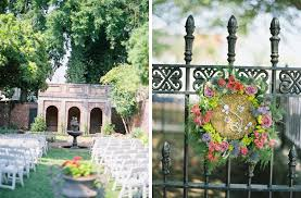 wedding venues in richmond va stylish wedding venues in richmond va b52 on images gallery m87
