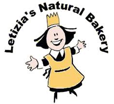 letizia u0027s natural bakery