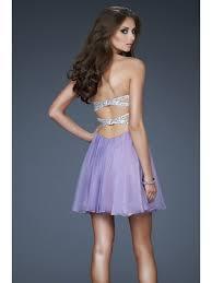 dresses for graduation dress mini sweetheart chiffon prom evening graduation
