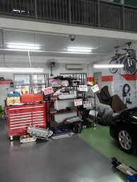 car workshop home decor loversiq