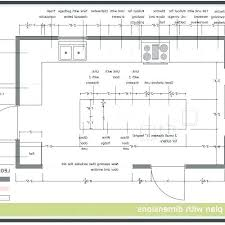 kitchen island dimensions awe inspiring kitchen island dimensions kitchen island dimensions