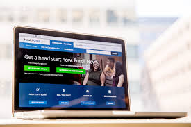 Power Of Attorney For Health Care Illinois by Illinois U0027 Obamacare Plans Seek Big 2017 Premium Hikes Chicago