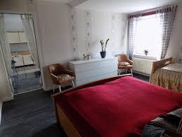 Schlafzimmer Betten H Fner Ferienwohnung Ferienwohnung Zur Alten Schule Deutschland