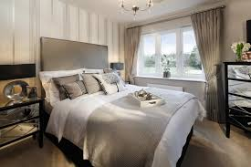 Show Homes Interiors Design For Show Homes Interiors Ideas In Your Home Cicbiz