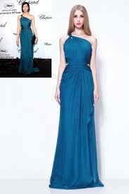 50 off one shoulder prom dresses formal dresses on sale
