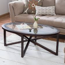 gold end table target inspirational coffee tables gold metal glass regarding coffee tables target