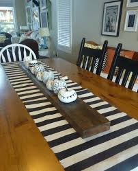 dinning square tablecloths table placemats coffee table runner