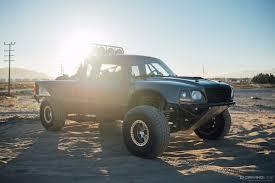 prerunner bronco bumper jr u0027s desert dominating ford ranger prerunner drivingline