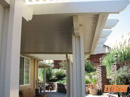 Patio Covers Las Vegas Cost by Alumatech Patio Covers Temecula Ca Extreme Patio Covers