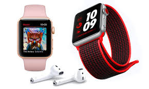 apple watch black friday sale apple watch series 3 cyber monday u0026 black friday deals 2017