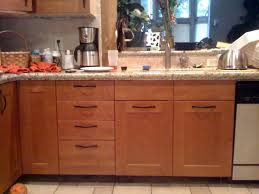 kitchen cabinets columbus 76 great pleasant kitchen cabinet drawer pulls fabulous hardware