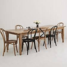 dining table 280cm
