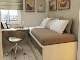 small bedroom couches best home design ideas stylesyllabus us