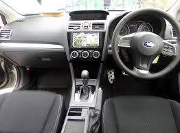 subaru crosstrek turbo file subaru xv 2 0i l eyesight gp7 interior jpg wikimedia commons