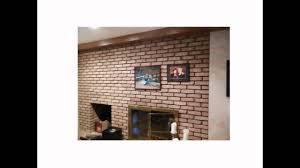 luxury hanging art on brick wall 90 in multiple piece wall art