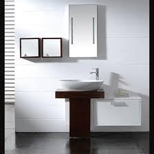 Deep Bathroom Sink by 2015 Hidden Camera Bathroom Hostel 12 Inch Deep Bathroom Vanity