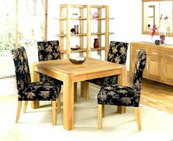 Dining Room Chair Cushion Covers Cushions For Dining Room Chairs Dining Room Chair Cushions Dining