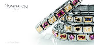 pandora bracelet links images The pandora effect dead dogs and rising stars jewellery watch jpg