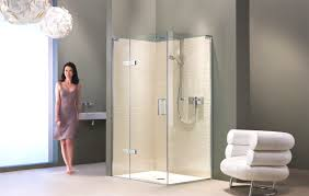 best 25 shower stalls ideas on pinterest small extraordinary stall