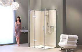 Bathroom Shower Stalls Ideas Best 25 Shower Stalls Ideas On Pinterest Small Extraordinary Stall