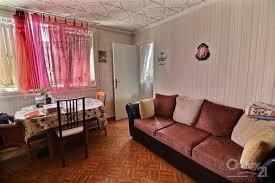bureau de poste drancy appartement f3 à vendre 3 pièces 47 m2 drancy 93 ile de