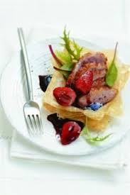 cuisine vin de 14 best plats gastronomiques images on restaurant