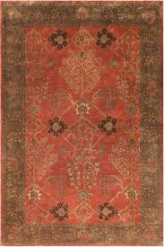 116 best rugs images on pinterest prayer rug living room and
