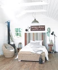 Schlafzimmer Gestalten Ideen Wohnzimmer Maritim Angenehm Auf Ideen Auch Skandinavisch