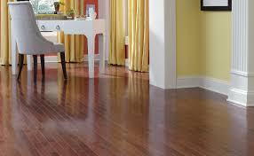 wood it blog impressions hardwood collections the advantages of six side seal flooring