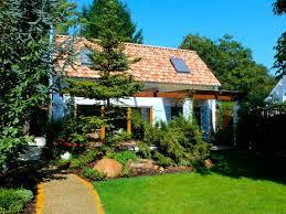 Wochenendhaus Kaufen Ferienhaus Casa Bella Anna Potsdam Und Umgebung Familie