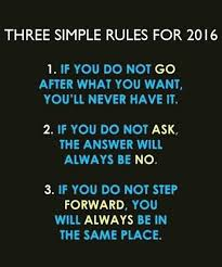 best 25 new year wishes messages ideas on message for
