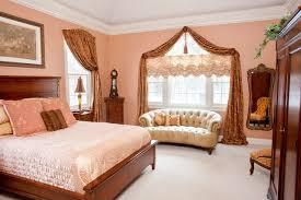 Houzz Bedrooms Traditional - bedroom window treatment houzz