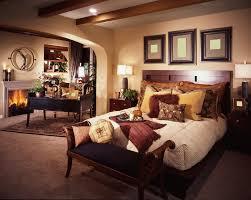 58 custom luxury master bedroom designs interior design inspirations