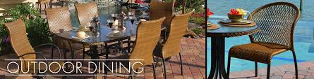 Outdoor Patio Dining Furniture Outdoor Patio Dining Furniture Leaders Casual Furniture