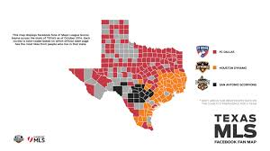 houston map jersey new york bulls own new york new jersey on once a