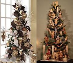 56 best tree decorations images on