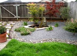 Ideas For Landscaping Backyard On A Budget How To Create Diy Landscaping Ideas On A Budget For Backyard