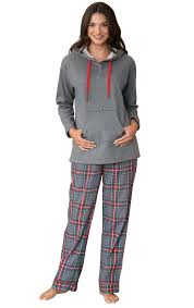 womens flannel pajamas pajamagram